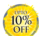 10% Off Garage Conversions