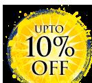 10% Off Garage Conversions
