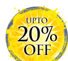 20% Off Roof Conversions