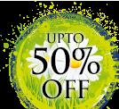 50% Off Windows & Doors