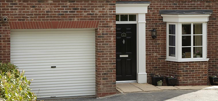 50% Off All Windows and Doors